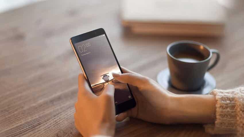 Xiaomi's open sale for Mi5, Redmi Note 3 begins 2 pm today