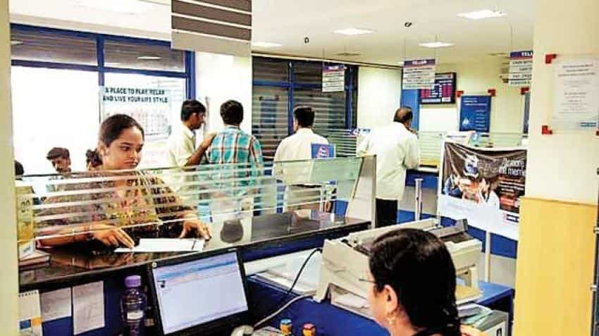 Nearly 30% of potential payments banks' players exit; Tech Mahindra latest to pull out