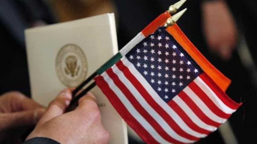 Indian companies to pay higher US H-1B visa fee