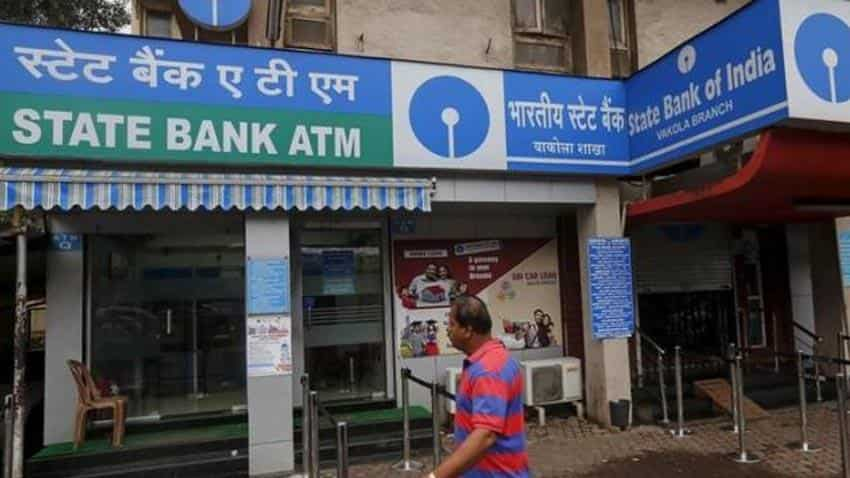 Amid RBI concerns of non-functional ATMs, banks miss target of setting up new machines