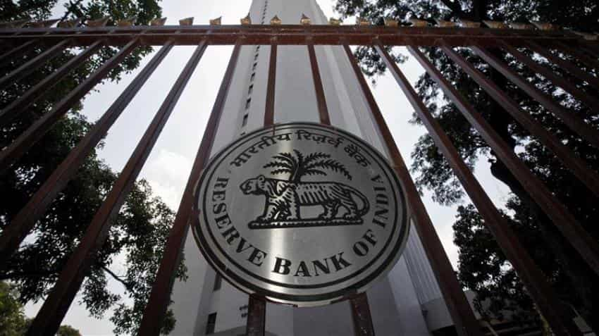RBI caps refiners' dollar buying to settle Iran dues: Sources