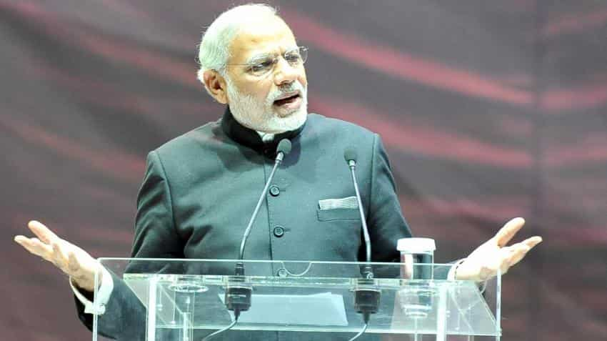 How well do you know Modi government? Take part in this quiz