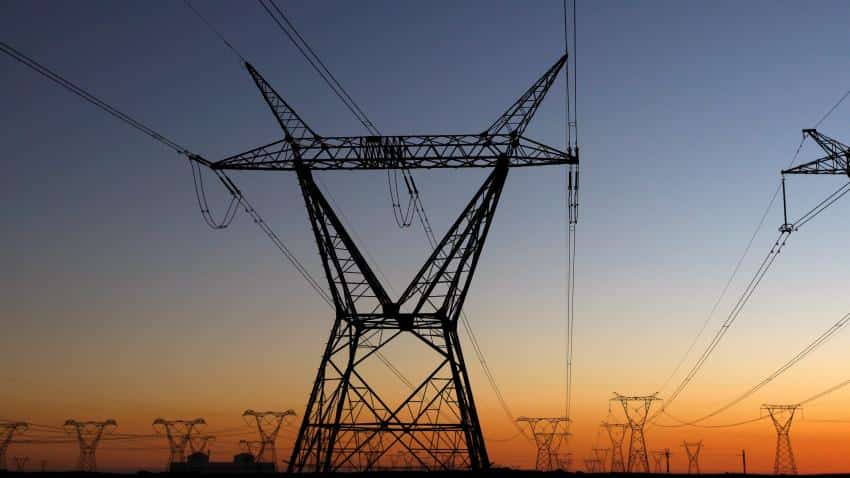 India's electricity generation at near two-year peak but still isn't enough