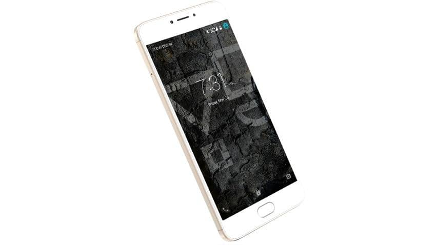 Micromax's YU launches Yunicorn at Rs12,999 in India