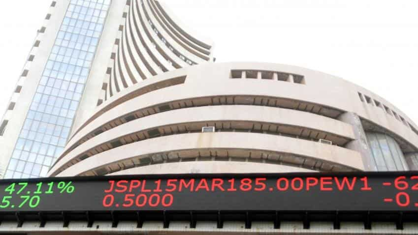 Bull case: Morgan Stanley sees Sensex scaling back 30,000-mount by March