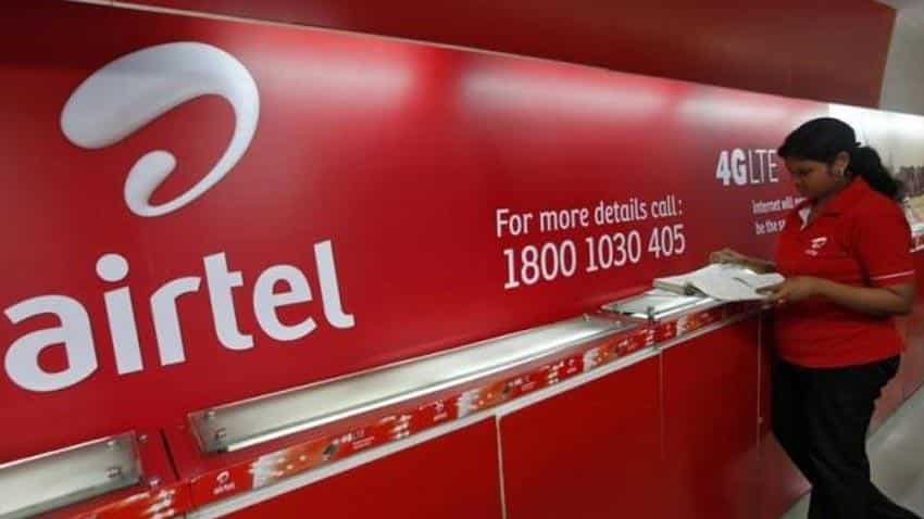Airtel Payments Bank appoints Shashi Arora as new CEO & MD