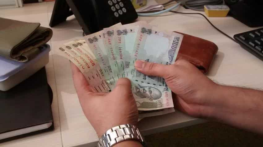 Good news! Central Government employees to get a pay hike as 7th Pay Commission comes into force soon
