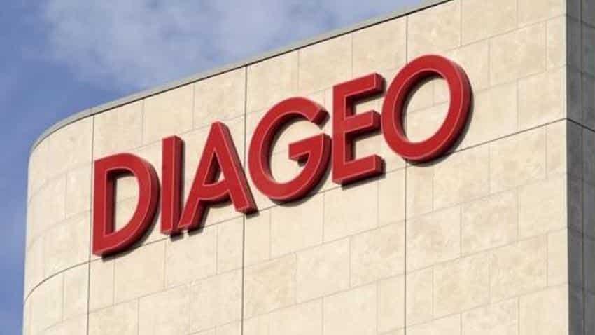 Diageo seeks vacation of DRT's order in Vijay Mallya debt case