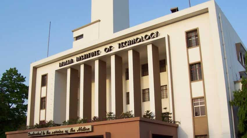 Flipkart and others to be blacklisted from IITs? | Zee Business