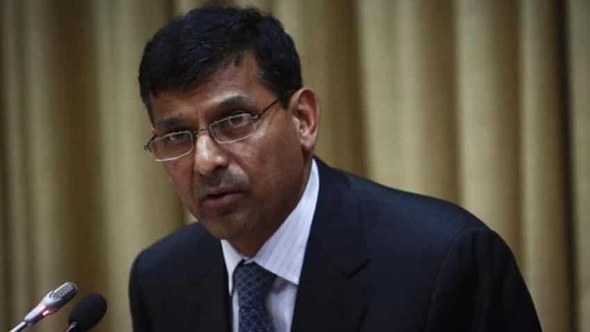 Raghuram Rajan likely to maintain status quo on June 7: Experts