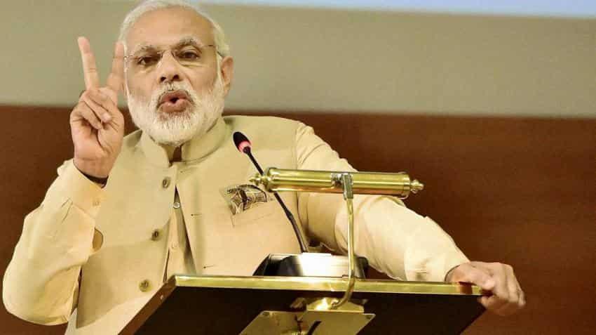 5 Yojanas key to PM Modi that you ought to know