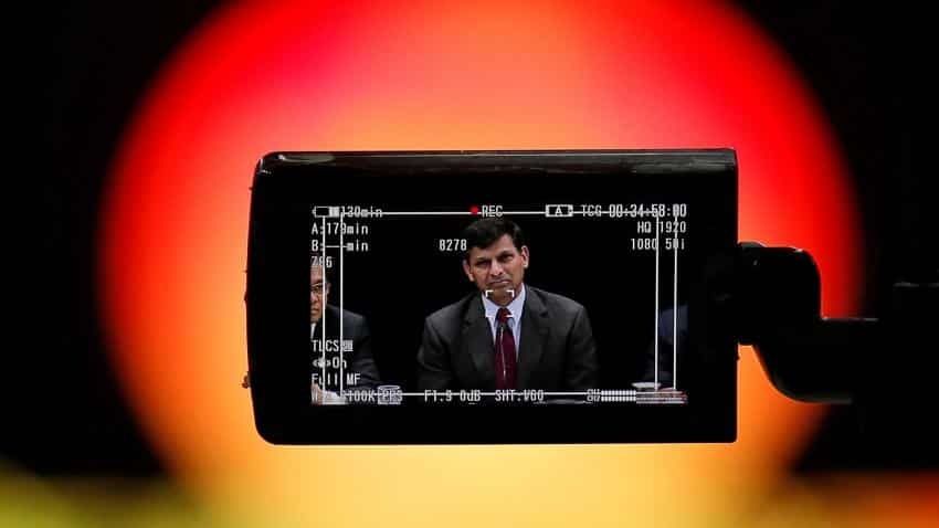 Your instalments might still come down if Rajan has his way
