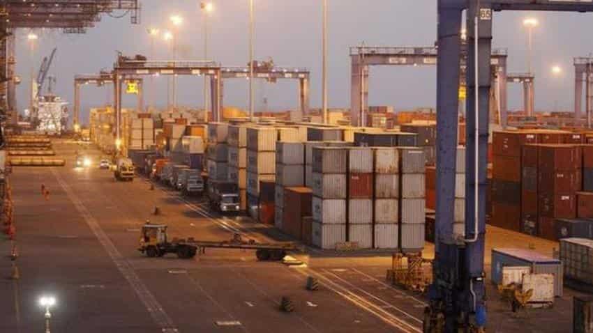 Adani Enterprises plans to set up 1 MT copper plant in Mundra; to invest Rs 10,000 crore