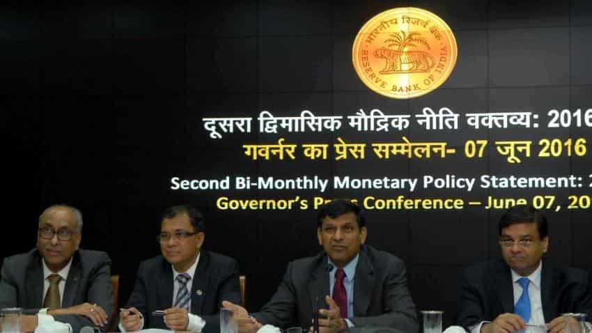 Raghuram Rajan's 'Rexit' won't impact Indian markets, investors assure