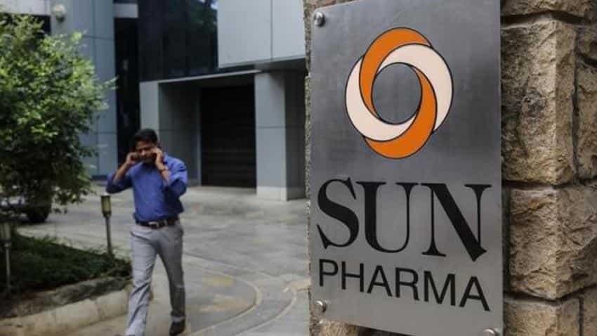 Sun Pharma launches sunscreen brand Suncros