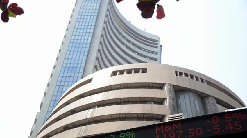 BSE brokers seek clarity from SEBI over commission paid by mutual funds