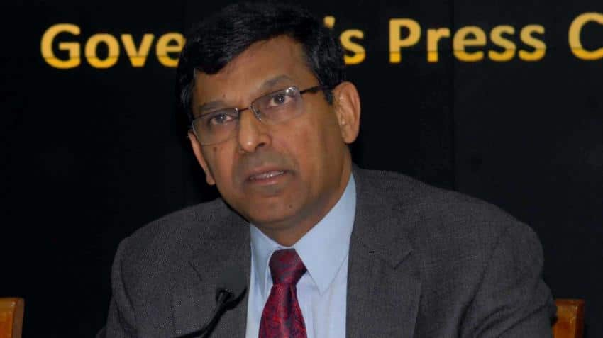 In a first, expert committee tasked with shortlisting potential RBI governor candidates