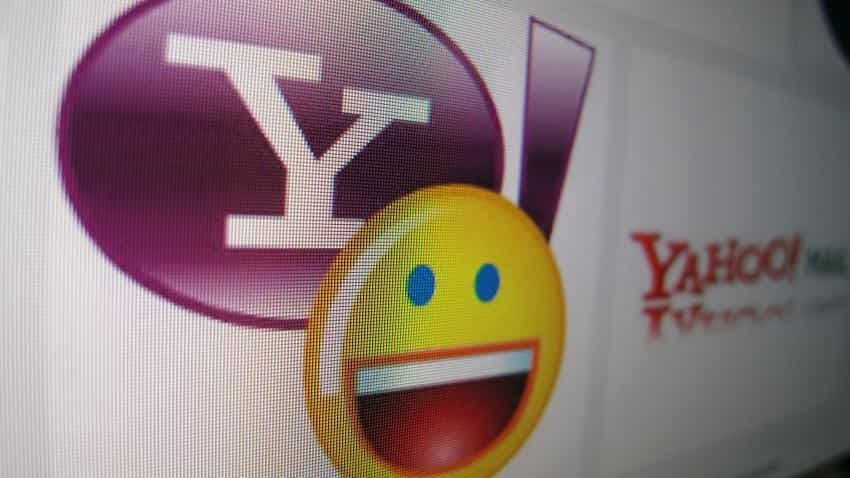 End of a legacy; Yahoo Messenger to be discontinued