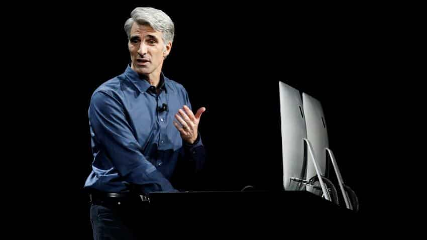Cornered by competition: Here's why Apple warmed up to open-source