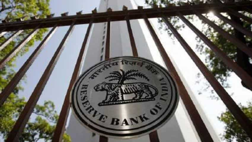 RBI launches inflation expectations survey in 18 cities