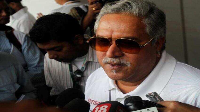 Loan default: SBI lawyer asks Vijay Mallya to disclose balance sheets to prove charges wrong