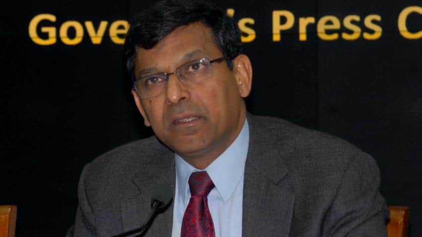 Is RBI's S4A the tool to overcome bad loans?