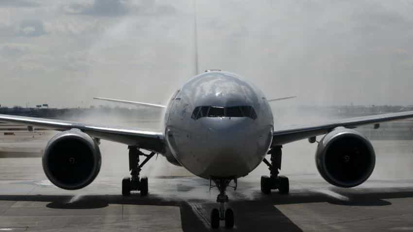10 things that you need to know about the new Civil Aviation rule
