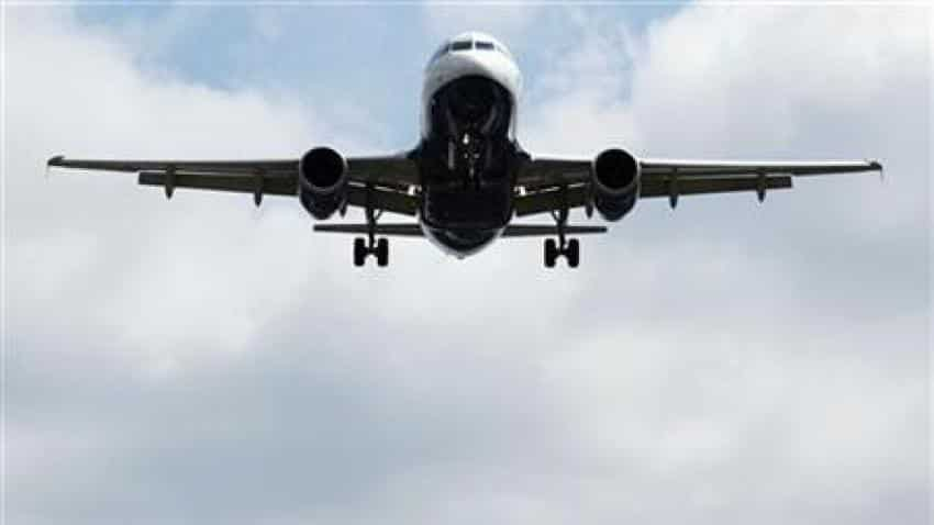 Will this 'interventionist' aviation policy help Indians fly high?