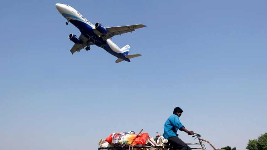 No cheap air fares! Here's how your flight ticket prices may see an increase