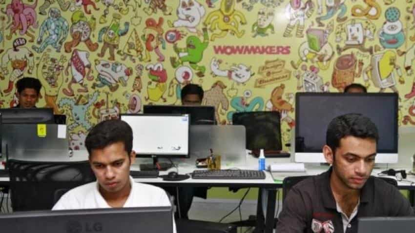 Startup: Over 400 entrepreneurs queue up for tax benefits