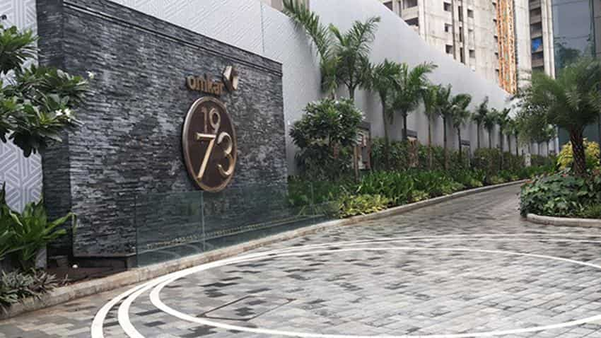 Virat Kohli and Yuvraj Singh to be neighbours at this posh tower in Mumbai
