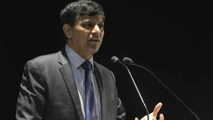 5 achievements of RBI under Raghuram Rajan