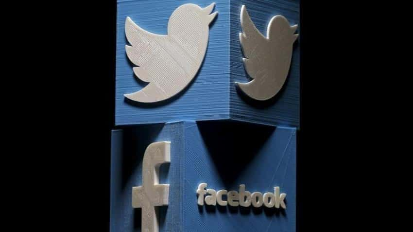 Facebook, Twitter temporarily blocked to tackle exam cheating in Algeria
