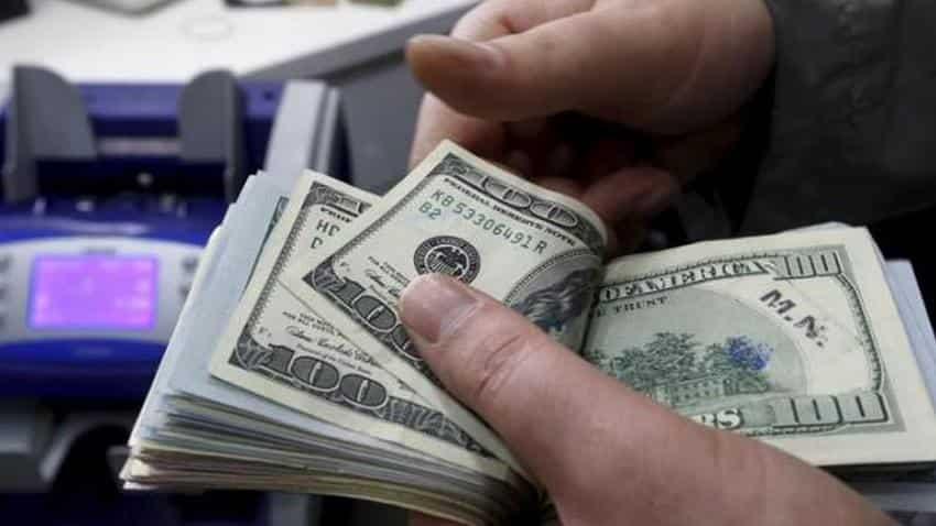 Govt 'radically liberalises' the FDI regime