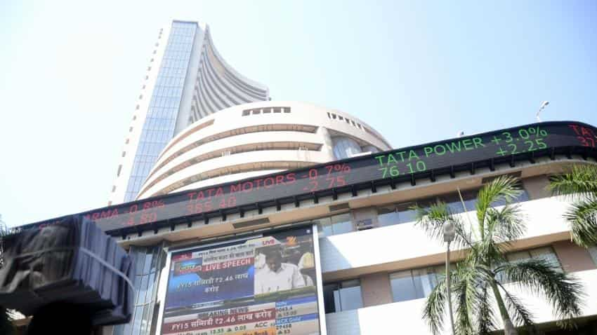 WATCH: Top 6 news of the day: From markets updates to tax department blocking PAN cards of wilful defaulters