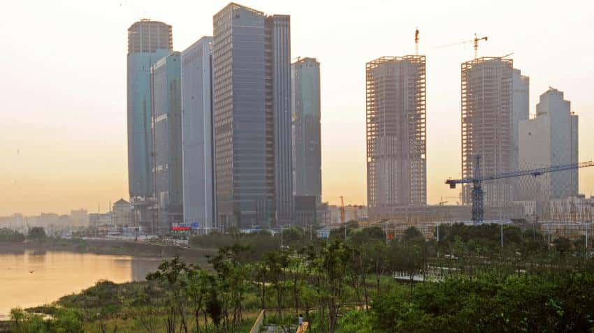 Worli in South Mumbai is new housing destination for super-rich: Report