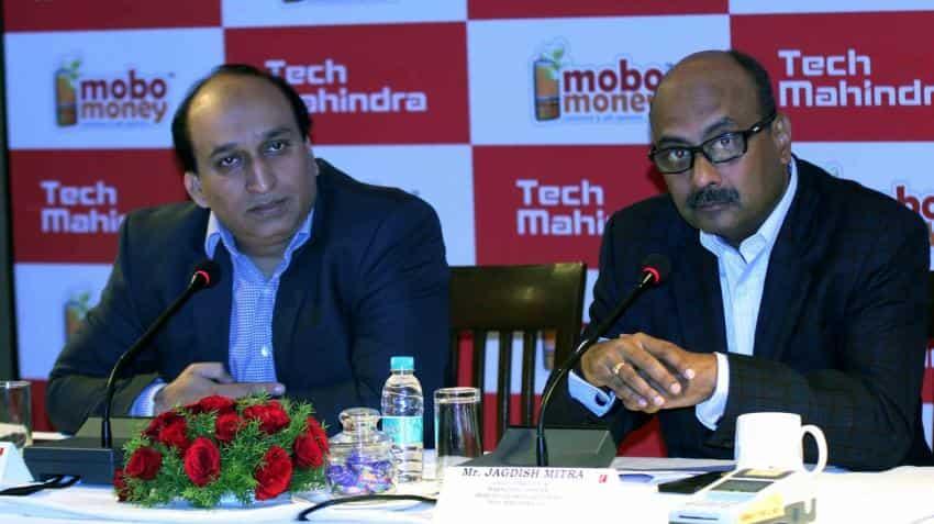 Tech Mahindra acquires UK-based BIO Agency to boost digital service portfolio