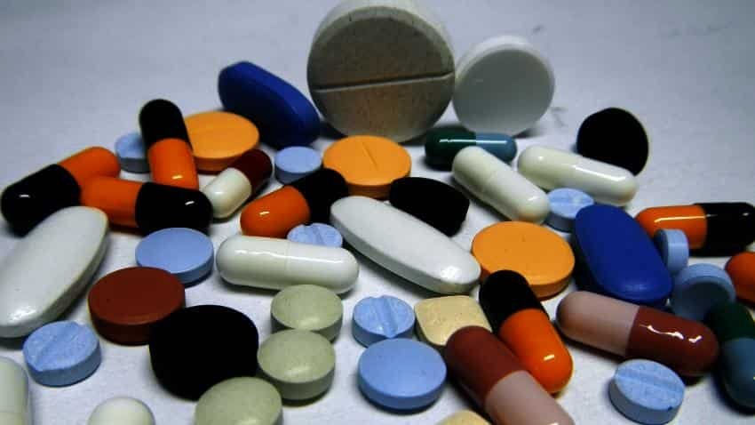 India to revise drugs law, draft new rules for medical devices