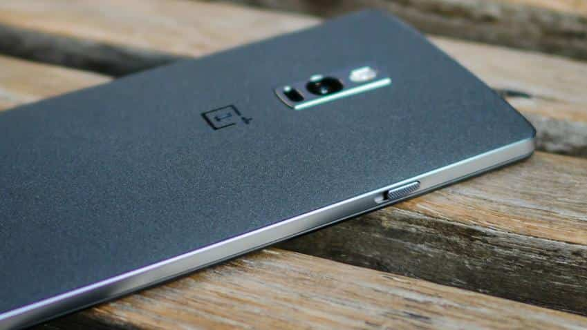 OnePlus is emerging as tough competitor to Samsung, Apple's high-end smartphones