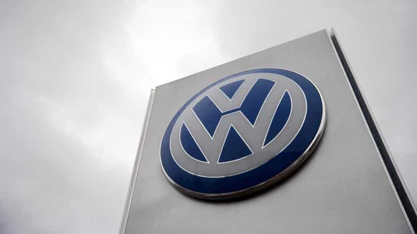 Volkswagen's US diesel emissions settlement to cost an additional $5 billion