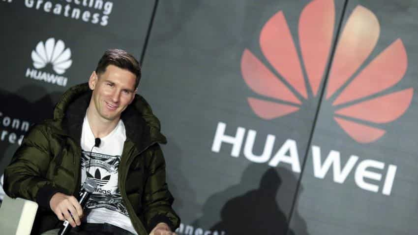 Will brands now retire Messi as their ambassador?