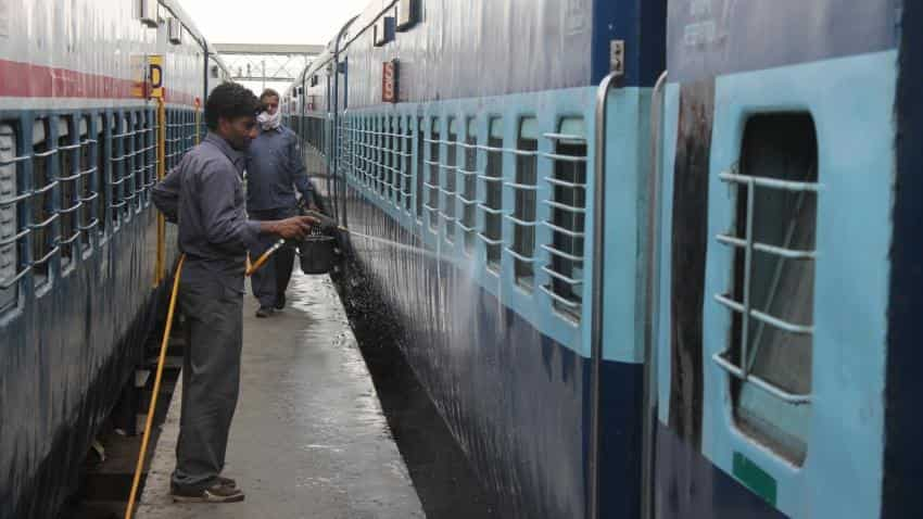IRCTC reintroduces free e-wallet registration for a week starting from today
