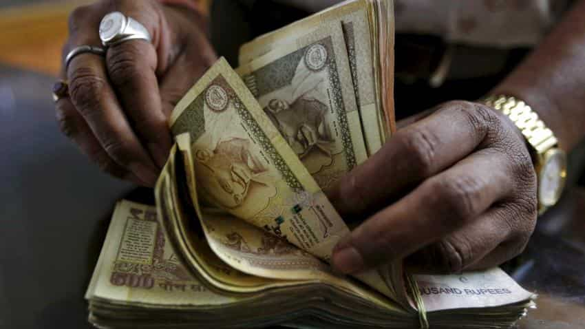 7th Pay Commission to bring good news for Indian business?