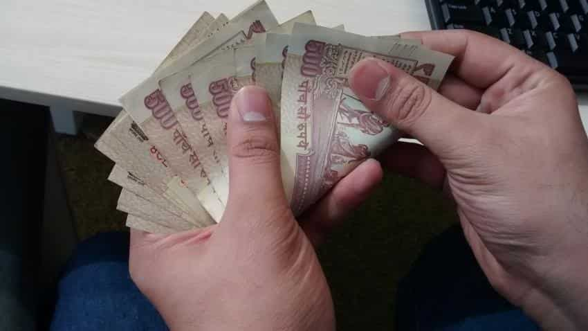 7th Pay Commission: Cabinet gives its approval; employees to get Rs 1 lakh crore