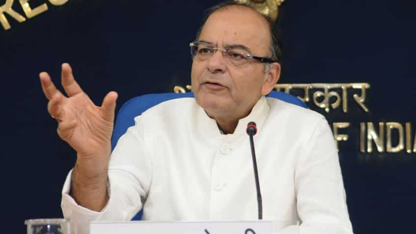 7th Pay commission in 11 key points