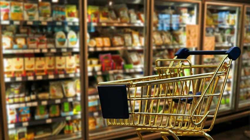 Can India's FMCG sector report good earnings anymore?