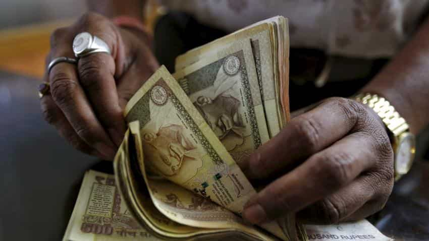 IPOs at 9-year high; raises Rs. 5,855 crore in Q1FY17