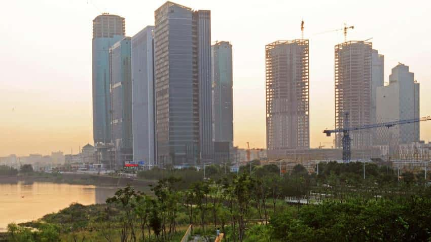 7th Pay Commission may not help developers sell homes this time