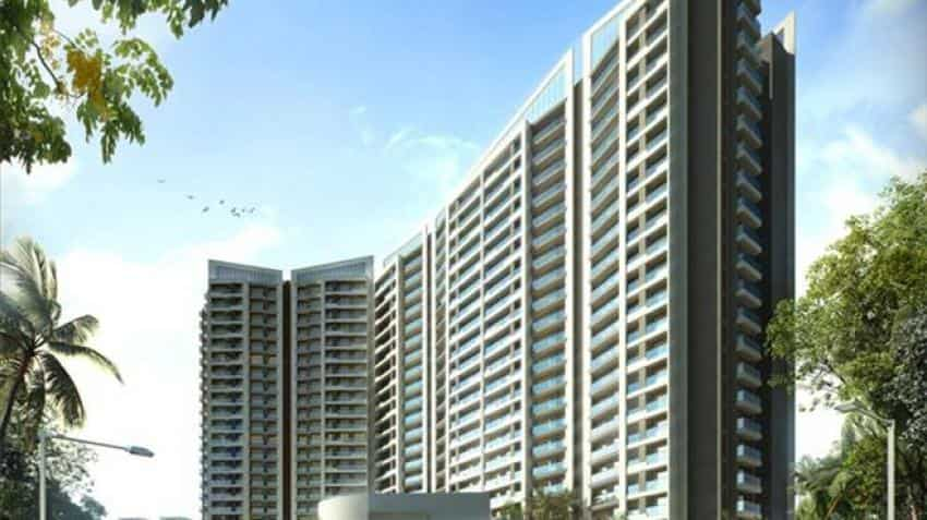Home buyers are back in Mumbai; sales jumps 23%