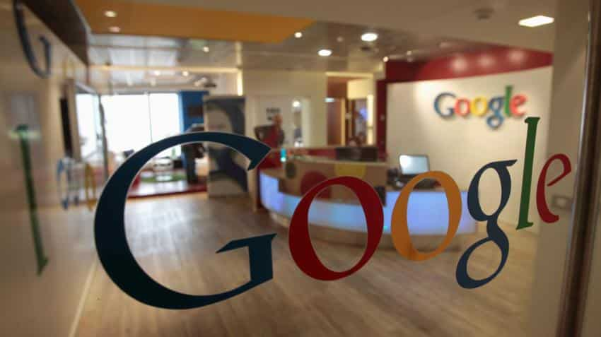 Google takes acquisitions to the next level with six companies during 2016